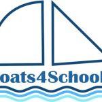 Boats4Schools