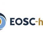 EOSC-hub