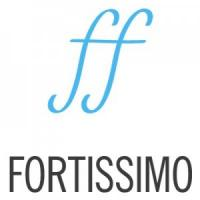 FORTISSIMO big-data