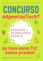 ApuntasTech