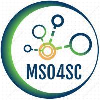 MS04SC