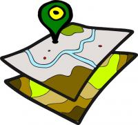 Mapas Cesga