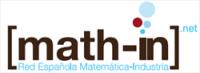 Math-in