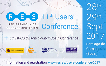 Res Users Conference