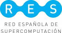 Red Española de Supercomputación