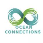Ocean Connections