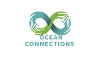 Ocean Connections