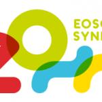 Proyecto EOSC SYNERGY