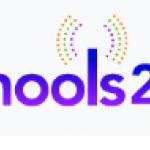Proyecto Schools21C