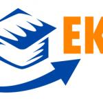 EKT: Educational Knowledge Transfer