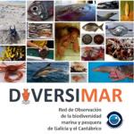 IEO y CESGA proyecto sobre Biodiversidad Marina