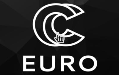 Proyecto EUROCC