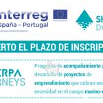Campus do Mar apoya el emprendimiento