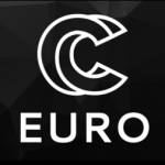 EuroCC Project