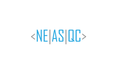 NEASQC Project