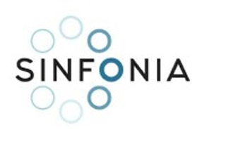 Proyecto SINFONIA