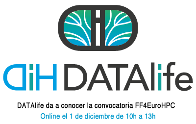 Hub DATAlife