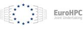 EuroHPC