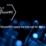 FF4EuroHPC