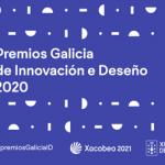Premios Galicia de Innovación y Diseño
