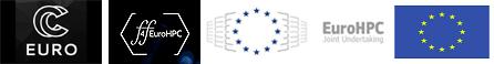 Convocatoria Experimentos FF4EuroHPC