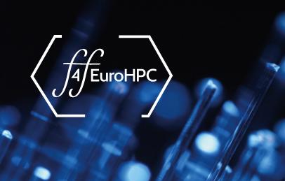Proxecto FF4EuroHPC