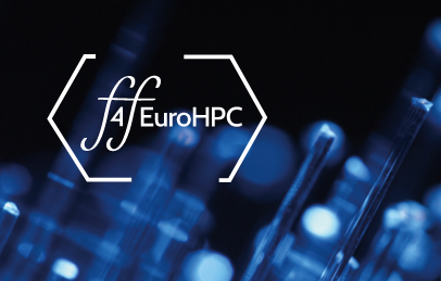 FF4EuroHPC project