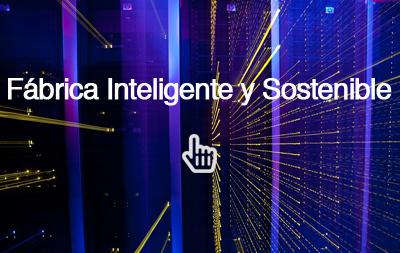 Fábrica Inteligente y Sostenible