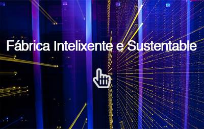 Fábrica Intelixente e Sustentable