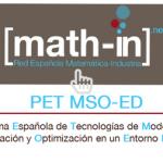 HUB Matemática-Industria