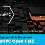 FF4EuroHPC Open Call