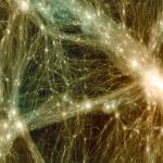 Uchuu, la simulación más exacta y completa del universo